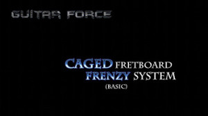 CAGED FFS(Basic)3